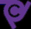 パープルクロス株式会社